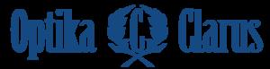 Optika Clarus logo | Ajdovščina | Supernova