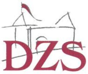 DZS logo | Ajdovščina | Supernova
