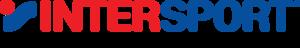 Intersport logo | Ajdovščina | Supernova