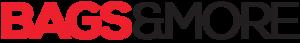 Bags&More logo   Ajdovščina   Supernova