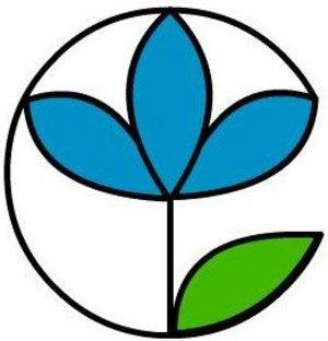 Cvetličarna Ajdovščina logo | Ajdovščina | Supernova