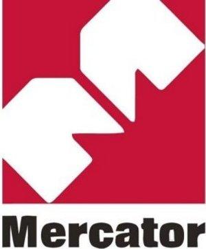 Mercator logo | Ajdovščina | Supernova