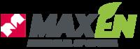 Maxen -