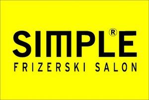 SIMPLE logo | Ajdovščina | Supernova